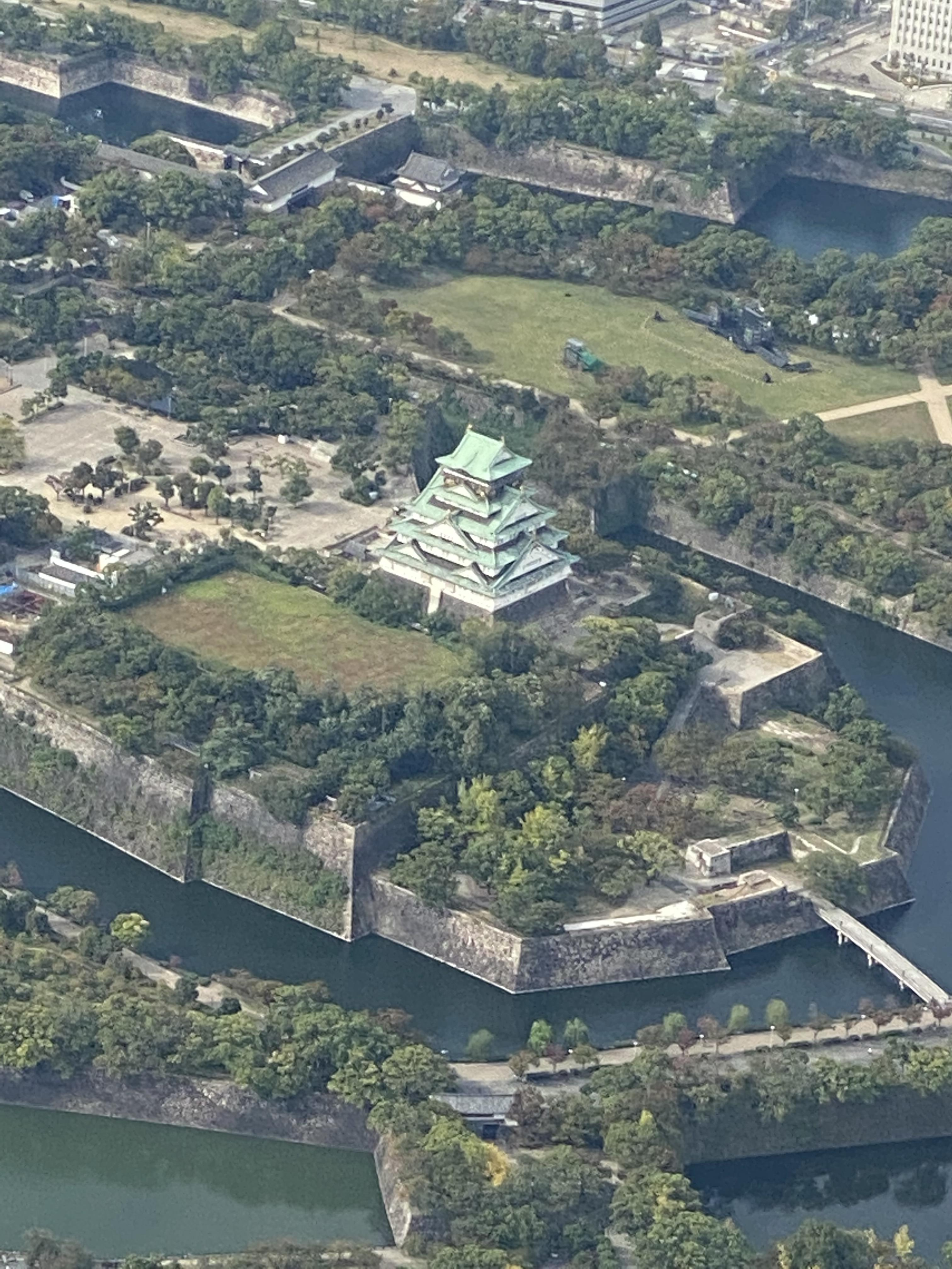 https://shikoku.misawa.co.jp/area_kouchi/54431b6dbb3c4844e0b79a1a078b2397c1c402f5.jpg