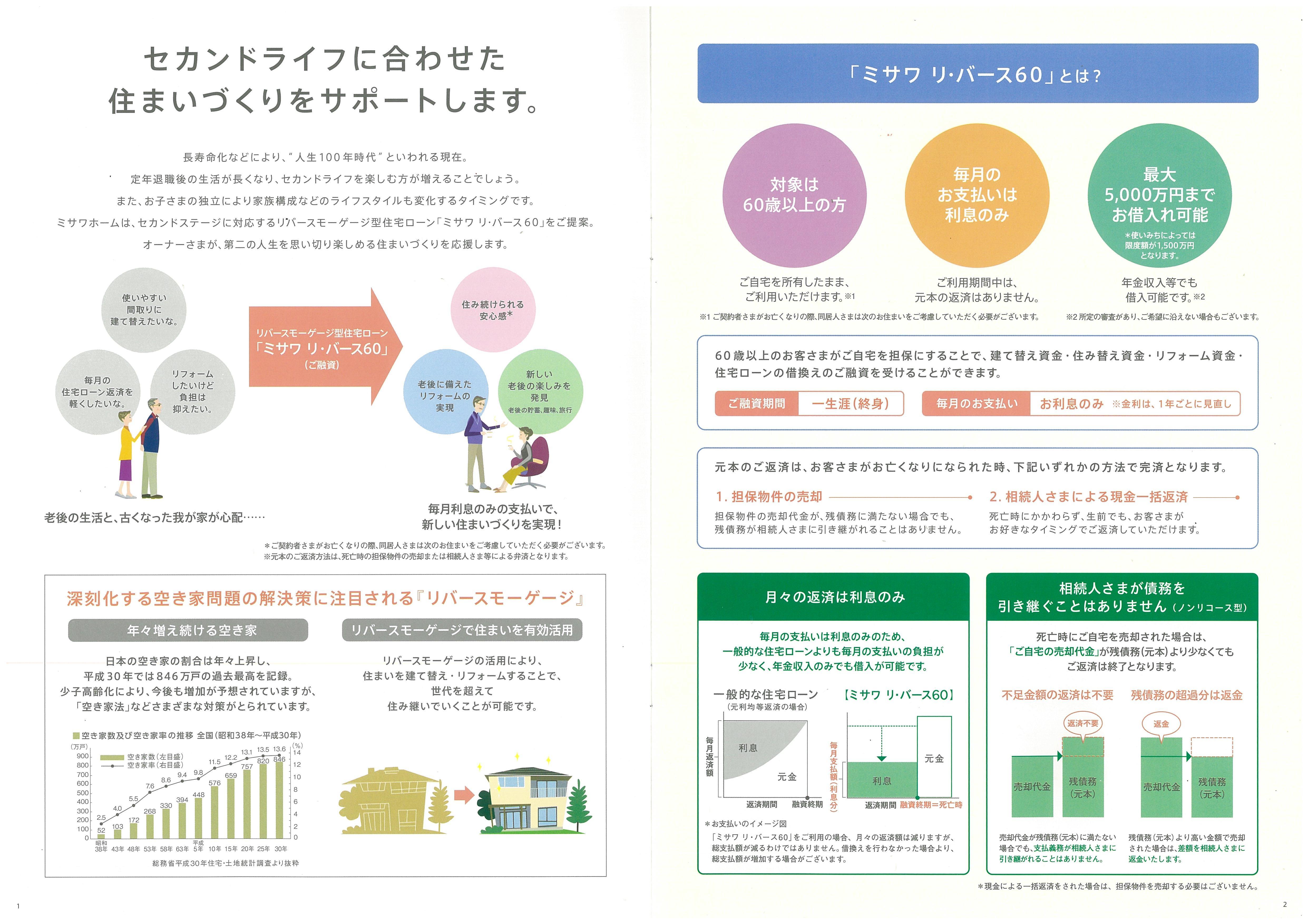 http://shikoku.misawa.co.jp/area_kouchi/60cd0380efd25225e444079d20bdc9b01fd2b886.jpg