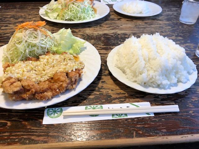 http://shikoku.misawa.co.jp/area_kouchi/IMG_0263.jpg