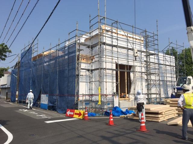 http://shikoku.misawa.co.jp/area_kouchi/IMG_2218.JPG