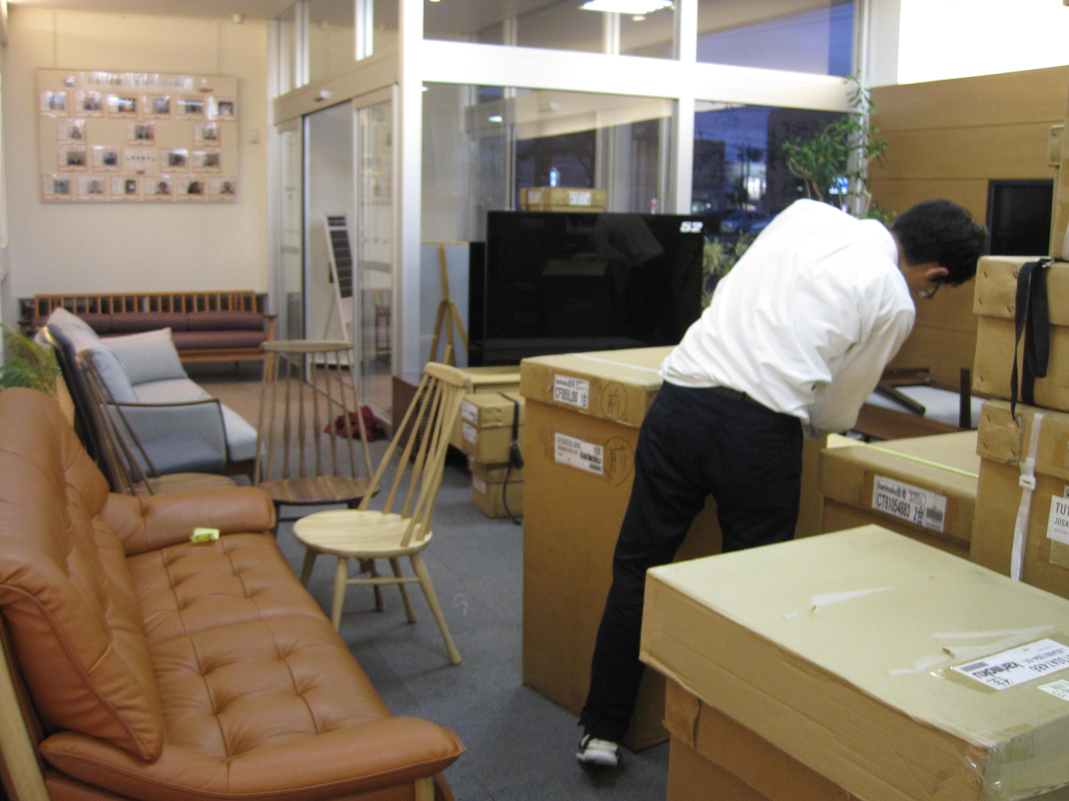 http://shikoku.misawa.co.jp/area_kouchi/IMG_5254.JPG
