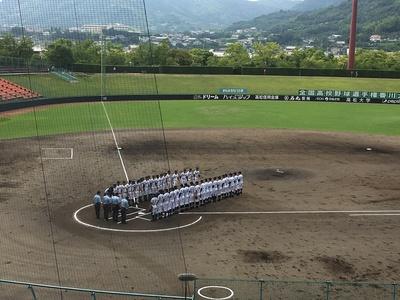 高校野球-1481.JPG