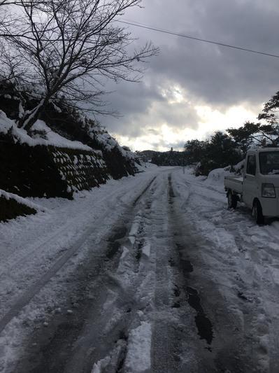 大瀬の雪.jpg