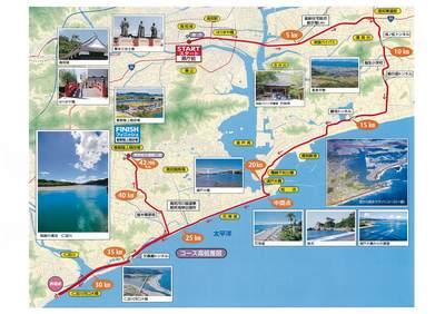 マラソン地図.jpg