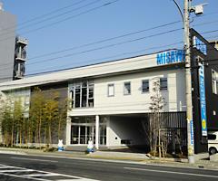 map_kouchi_pic_120110.jpg
