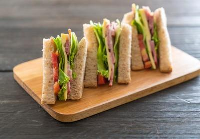 sandwich_1339-1113.jpg