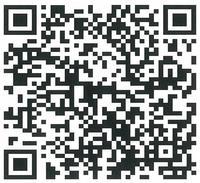 20210426134333-0002.jpg