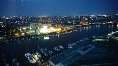 2908徳島夜景 .JPG