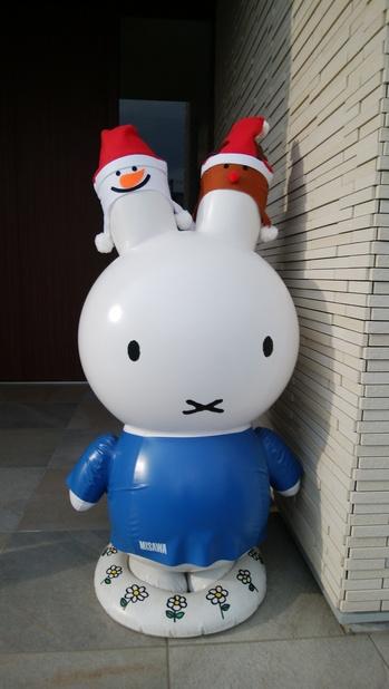 ミッフィークリスマス.jpg