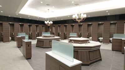 パーキングエリアトイレ.JPG