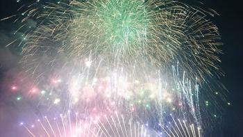 201910花火②.JPGのサムネイル画像