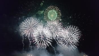 201910花火④.JPGのサムネイル画像