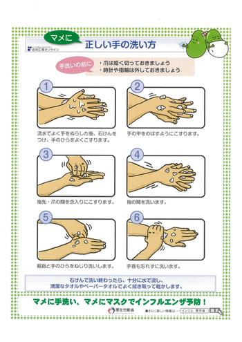 2020正しい手の洗い方.jpg