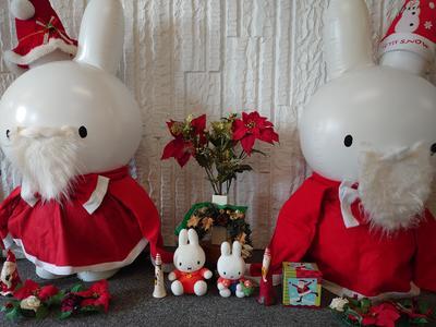 202012クリスマスミッフィー.JPG