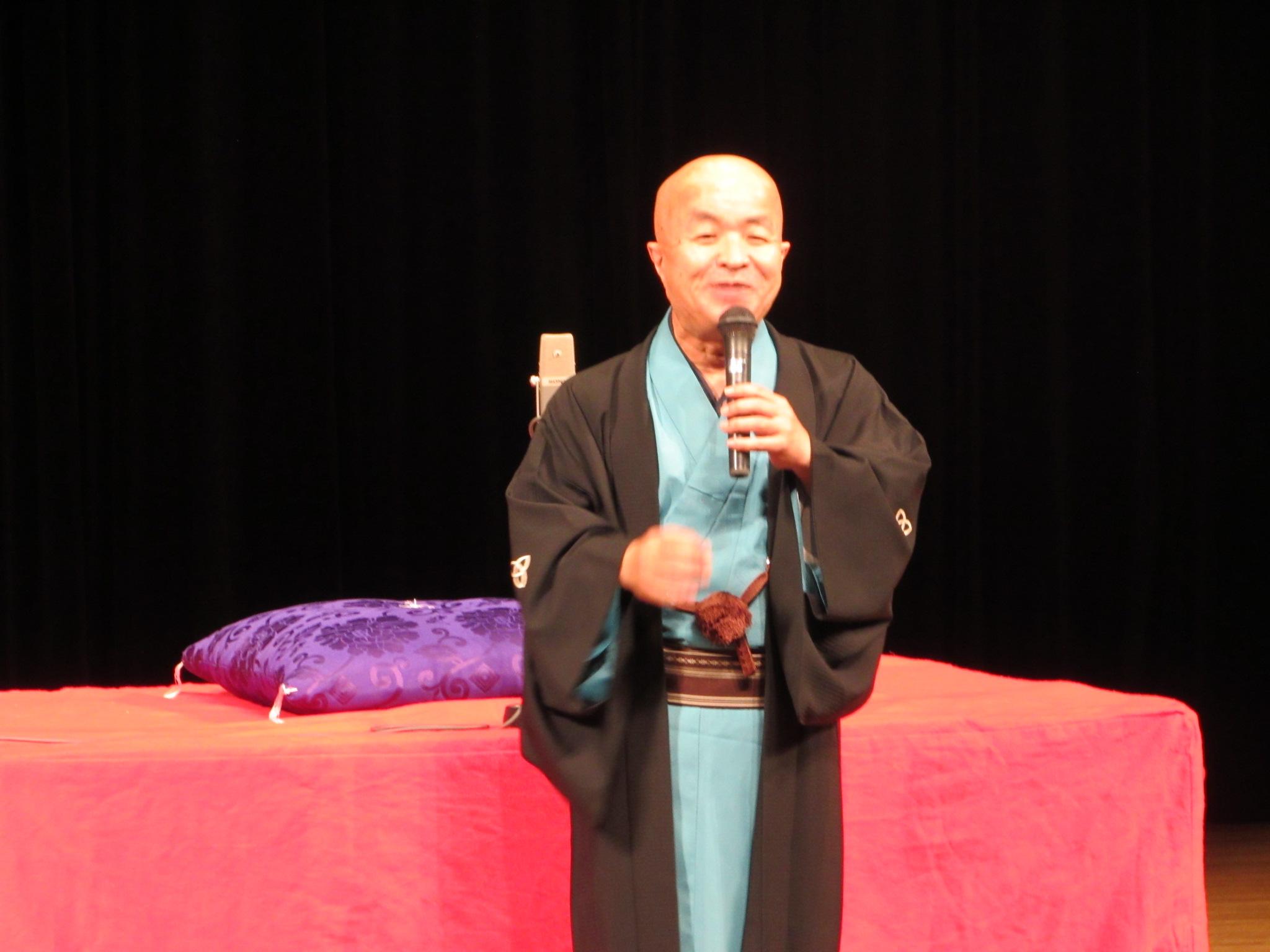 http://shikoku.misawa.co.jp/blg_ms/IMG_7965.JPG