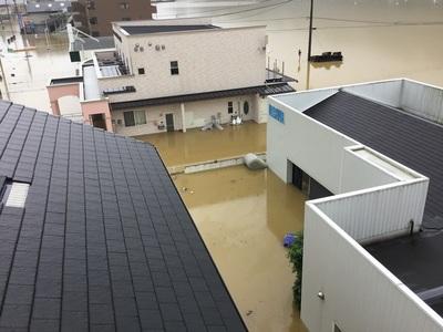 水害2.jpg
