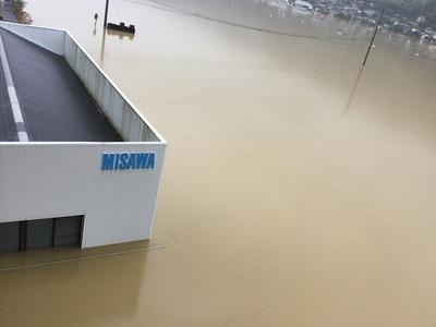水害3.jpg
