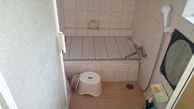 前浴室.jpg