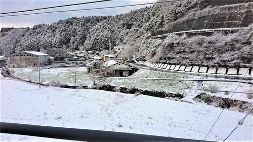 雪景色2020.2(2).jpg