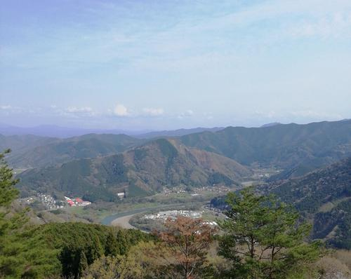 ③冨士山.jpg