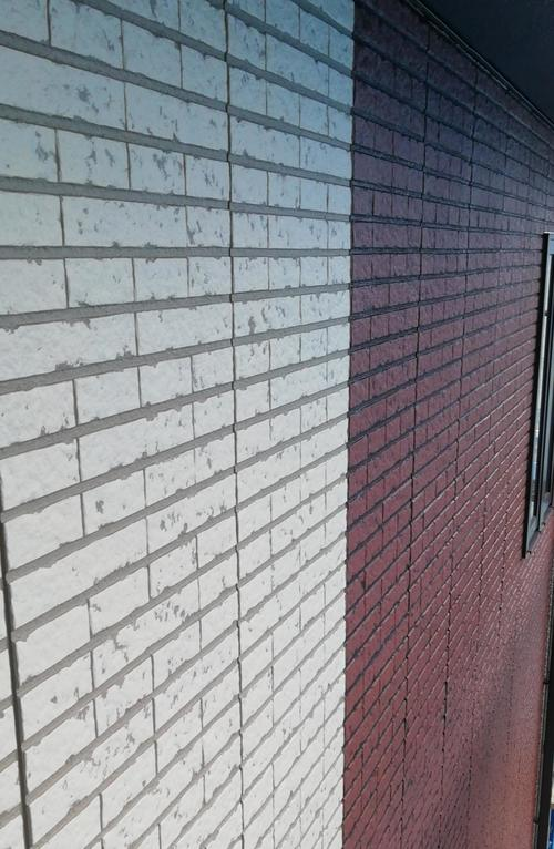 新邸 外壁Wトーン.jpg