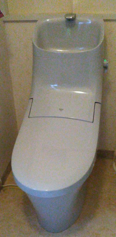 トイレ後.jpg
