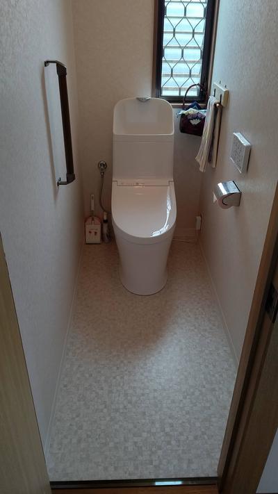 トイレ後2.JPG