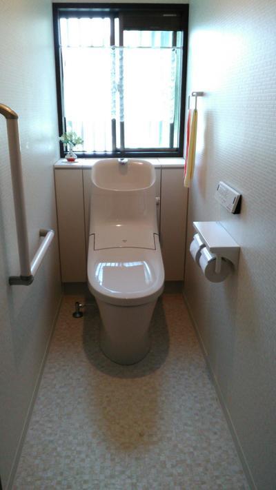 1階トイレ門家様.jpg