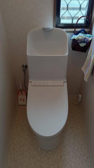 トイレ後1.JPG