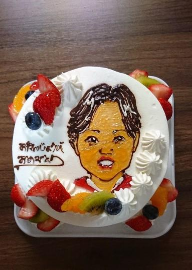 birthdayケーキ.jpg