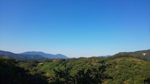 山景色.jpg