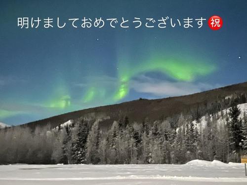 image_6483441 (25).JPG