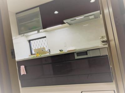 キッチン正面.JPG