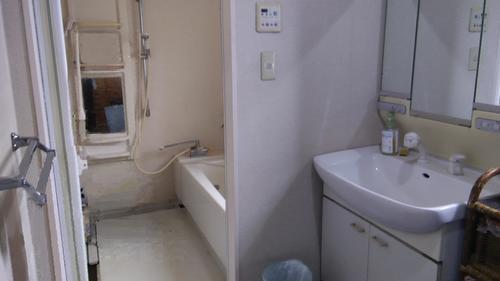 H様邸浴室洗面所工事前修正後.JPG