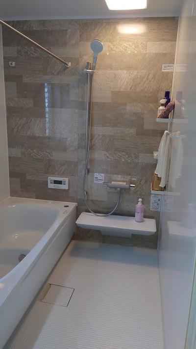 ブログアフター浴室全体.JPG
