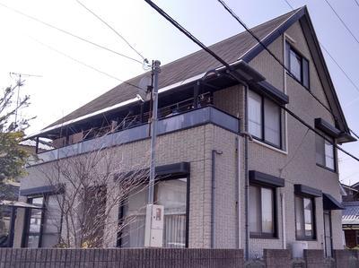K様邸ビフォー1.JPG