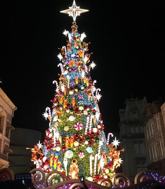 2017.クリスマスツリー②.jpg