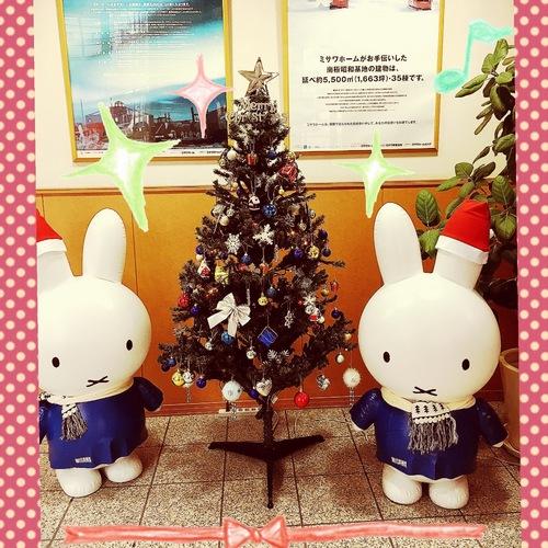 201712クリスマス.jpg