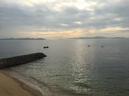 海cafe②.jpg