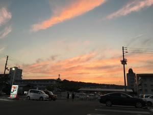 30.6.21夕焼け.jpg