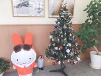 30.11月クリスマス①.jpg