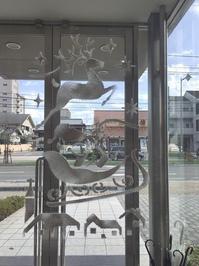 30.11月クリスマス②.jpg