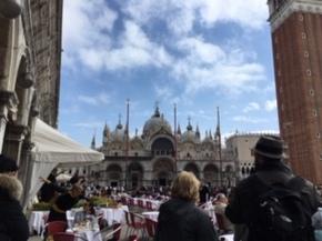 31.4.15 Piazza San Marco.jpg