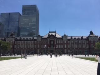 R1.5.27東京駅.jpg