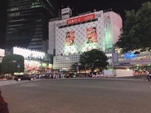 R1.5.27渋谷スクランブル交差点.jpg