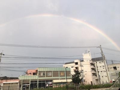 R1.7.22虹.JPG