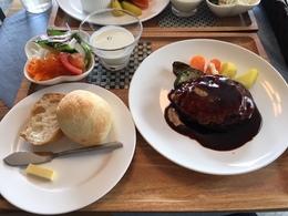 R1.7.4ブログ洋食屋shii.jpg