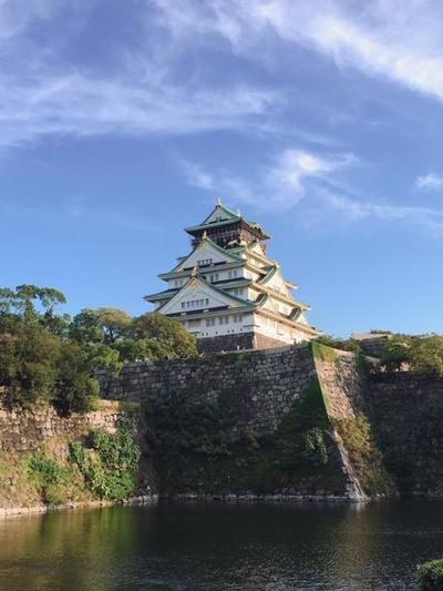 R1.10.18大阪城.jpg