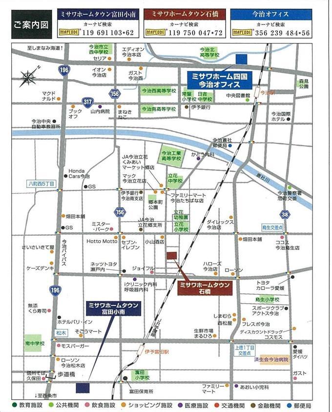 ミサワホーム分譲地図.jpg