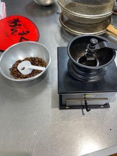 コーヒーセミナーR3.2.8.jpg